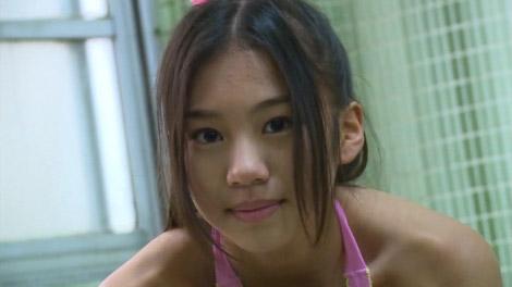 shibuyaku_marin_00043.jpg