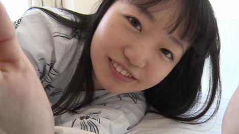 shibuyaku_mizuguchi_00012.jpg