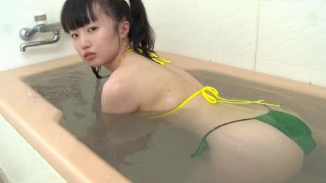 shibuyaku_mizuguchi_00055.jpg