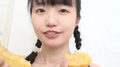 shibuyaku_mizuguchi_00062.jpg
