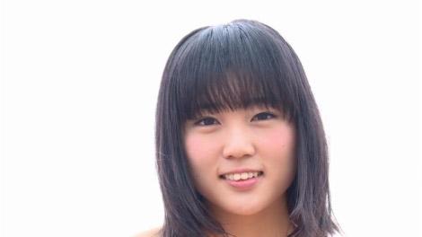 shibuyaku_oosima_00016.jpg