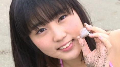 shibuyaku_oosima_00019.jpg