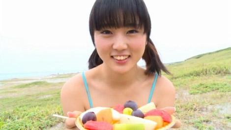 shibuyaku_oosima_00024.jpg