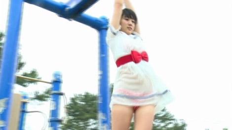 shibuyaku_oosima_00028.jpg