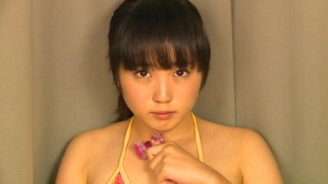 shibuyaku_oosima_00036.jpg