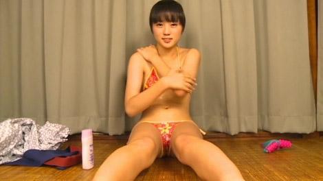 shibuyaku_oosima_00037.jpg