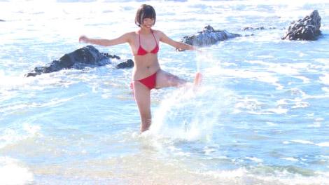 shibuyaku_sonoda_00004.jpg