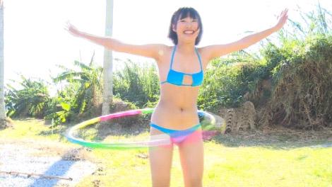 shibuyaku_sonoda_00011.jpg