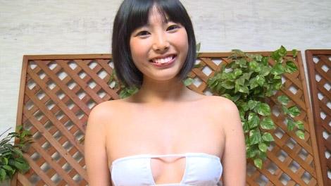 shibuyaku_sonoda_00030.jpg