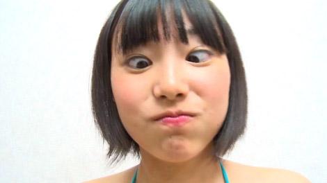 shibuyaku_sonoda_00043.jpg