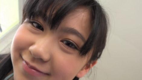 suda_kagai_00027.jpg