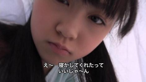 suda_kagai_00028.jpg