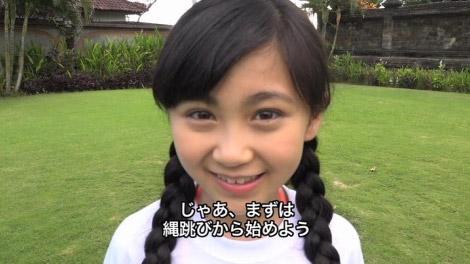 suda_kagai_00041.jpg