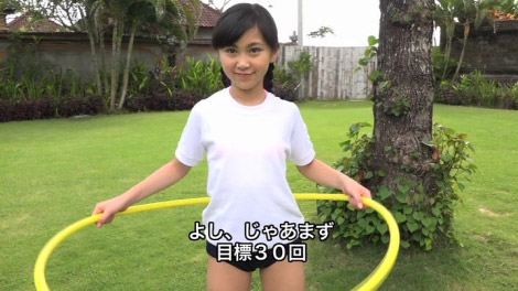 suda_kagai_00043.jpg