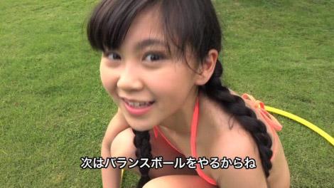 suda_kagai_00049.jpg