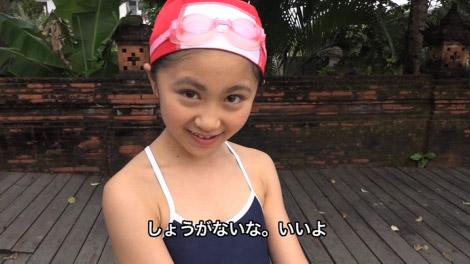 suda_kagai_00061.jpg