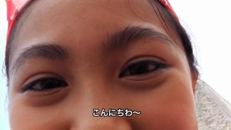 suda_kagai_00071.jpg
