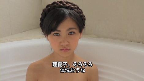 suda_kagai_00083.jpg
