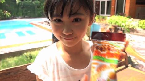 suda_kagai_00106.jpg