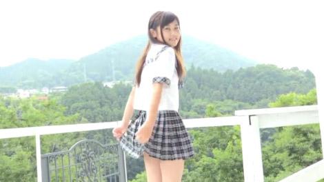 suzune_sigyobell_00004.jpg