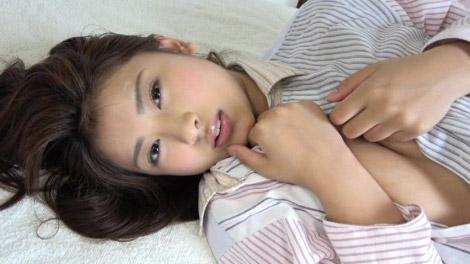 sweetstory_okita_00015.jpg