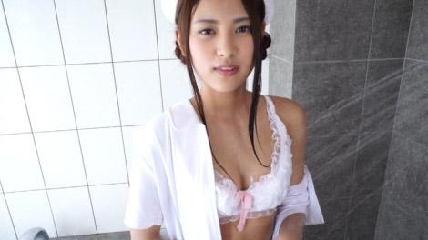 sweetstory_okita_00074.jpg
