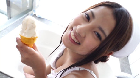 sweetstory_okita_00080.jpg