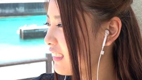 sweetstory_okita_00086.jpg