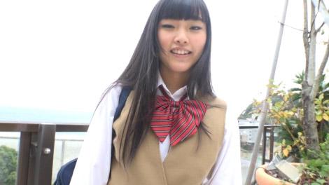 taiyo_mio_00001.jpg