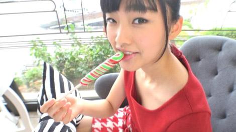 taiyo_mio_00030.jpg