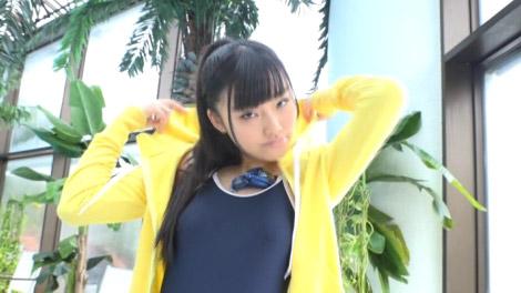 taiyo_mio_00040.jpg