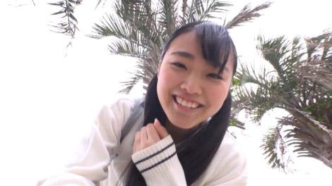 taiyosotugyo_mio_00002.jpg