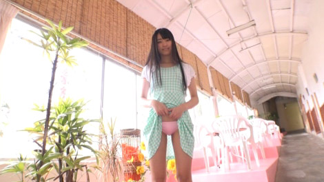 taiyosotugyo_mio_00051.jpg