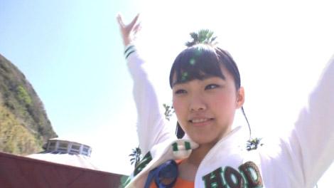 taiyosotugyo_mio_00059.jpg