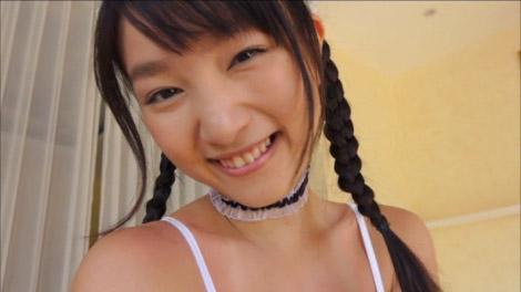 tanaka_juicy_00027.jpg