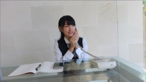 tanaka_juicy_00035.jpg