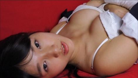 tanaka_juicy_00043.jpg