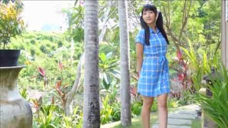 tanaka_juicy_00044.jpg