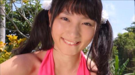 tanaka_juicy_00053.jpg