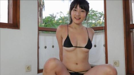 tanaka_juicy_00069.jpg