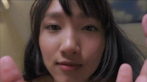 tanaka_juicy_00086.jpg