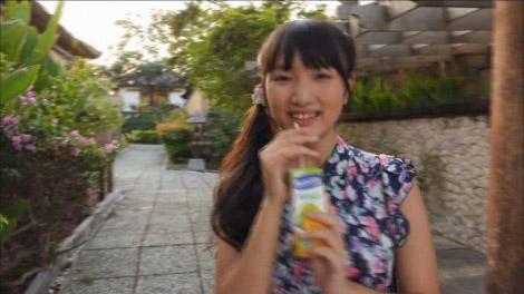 tanaka_juicy_00093.jpg