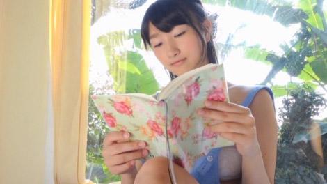 tanaka_nanairo_00001.jpg