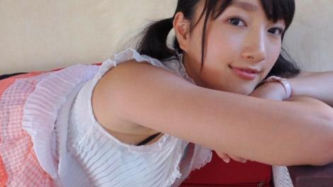 tanaka_nanairo_00011.jpg