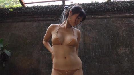 tanaka_nanairo_00035.jpg