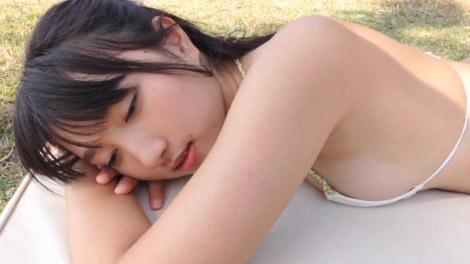 tanaka_nanairo_00059.jpg