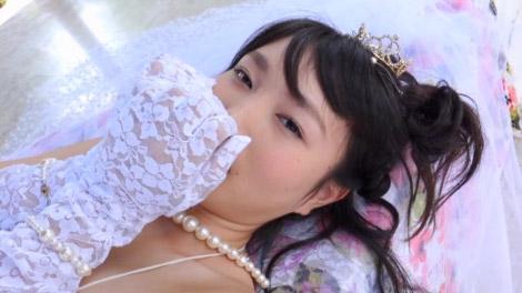 tanaka_nanairo_00078.jpg