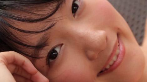 tanaka_nanairo_00090.jpg