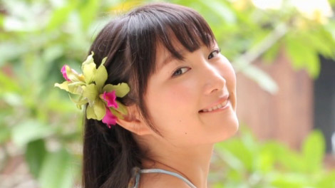tanaka_nanairo_00092.jpg