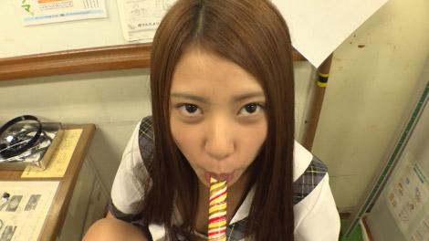 tenshi2okita_00003.jpg